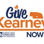 """Give Kearney Now"" Effort to Launch June 1"