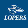 lopers2