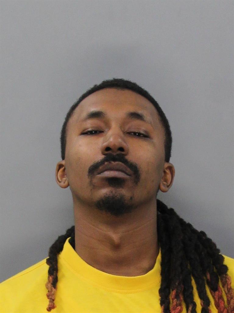 Armed Robbery Arrest in Kearney