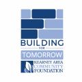 BFT logo for media