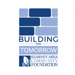"""""""Building for Tomorrow"""" Applications Now Online"""