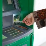 ATM found near Exeter farmer's pond could have ties to Buffalo County