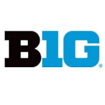 KGFW Sports – Conference Only For Big Ten, Erickson Named HC, Shrine Game and Legion Baseball
