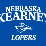 KGFW Sports – Lopers Fall at Sweet 16, Huskers and Jays at WNIT
