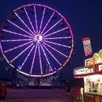State Fair audit findings forwarded to law enforcement
