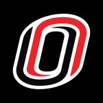 UNO quarantines 4 teams as Nebraska approaches 400 deaths
