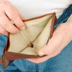 Payday lending measure qualifies for 2020 Nebraska ballot