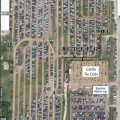 State Fair Parking lot Proposal