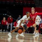 KGFW Sports – Huskers Host Wildcats, Lopers Fall and High School Update