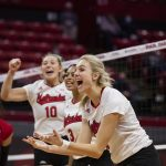KGFW Sports – Huskers Top Much, Baseball and Softball at Home, UNK Wrestling Honors and More