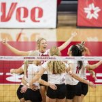 Huskers Travel to Omaha, Bowling Champs and High School Update