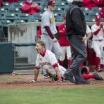 KGFW Sports – Jays Fall, Huskers Sweep, UNK and High School Update