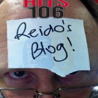 Reidos Blog 250x250 Square