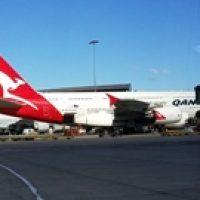 qantas_380_200x200