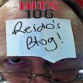 reido_blog_image_200x200_sfw