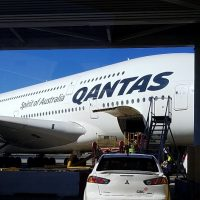 qantas_380 closeup_edit