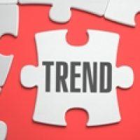 trend_jigsaw_1_small