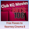 club_kq_movies_200x200_sfw