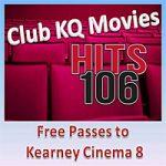 club_kq_movies_200x200_sfw