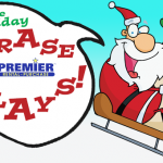 The Holiday Phrase That Slays with Premier Rental Purchase