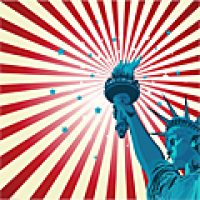 4th_july_liberty_120x120_sfw