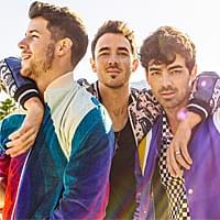 Jonas Brothers Omaha