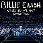 Billie Eilish  Omaha