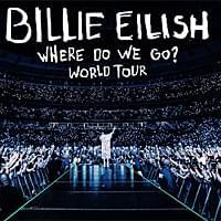 Billie Eilish – Postponed