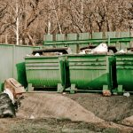 Christmas Day Holiday Refuse Collection Schedule