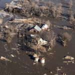 Gov. Ricketts Comments on Denial of Federal Disaster Declaration for Summer & Fall Events