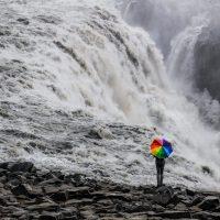 waterfall-4751586_1920