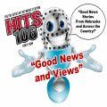 good_news_instagram_hits_106_1200x1200_sfw
