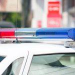 Arrest made in Malmo murder investigation