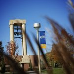 UNK sets COVID-19 policies to begin fall semester; Masks required on campus