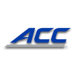 KGFW Sports – ACC Schedules, Huskers Recruiting and Legion Baseball