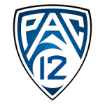 KGFW Sports – High School Results and Schedules, Pac 12 Testing Deal