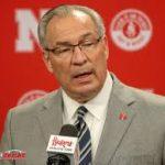 KGFW Sports – Moos Speaks, UNK Football is Back and High School Update