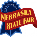 Nebraska State Fair and 1868 Foundation Rock The Lot