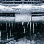 NDOT and the Nebraska State Patrol Encourages Drivers to Prepare for Winter Driving