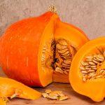Be That Pumpkin-Eater
