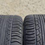 Troopers Locate 35 LBs of Marijuana Hidden in Tires