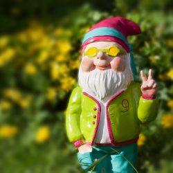 dwarf-1336495_960_720