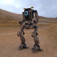 robot-2658699_960_720
