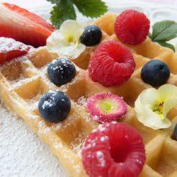 waffle-2143993_960_720