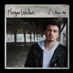 Morgan Wallen Headlines January Country Albums