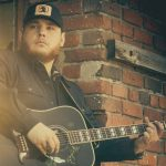 Luke Combs on top in Tri Cities!