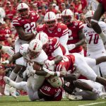"""Chinander, Blackshirts, Ready to """"Move On"""" From CU Game"""