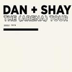 Dan + Shay – Omaha