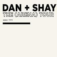Dan + Shay – Omaha Postponed