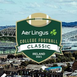 College Football Classic